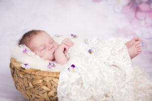 vauvakuvaus_photo_kotro