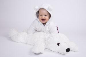milka_babybear-4