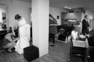 vonzansen_wedding_web-24
