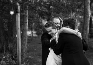 vonzansen_wedding_web-382