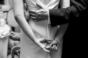 vonzansen_wedding_web-473