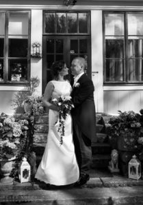 vonzansen_wedding_web-53