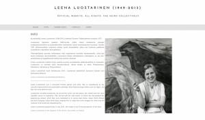 leenaluostarinenweb2