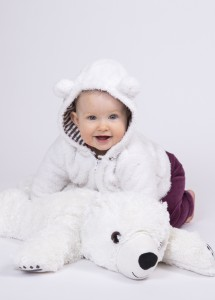 milka babybear-3