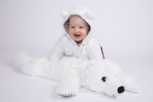 milka babybear-4