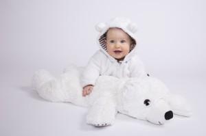 milka babybear-5