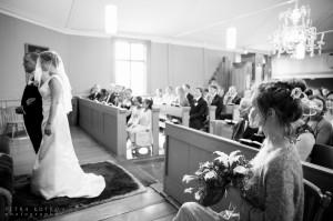 vonzansen wedding web-107