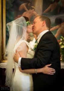 vonzansen wedding web-138