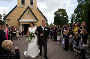 vonzansen wedding web-188