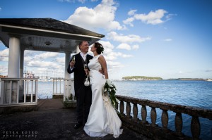 vonzansen wedding web-254