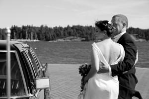 vonzansen wedding web-39