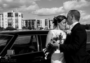 vonzansen wedding web-42