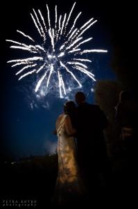 vonzansen wedding web-484