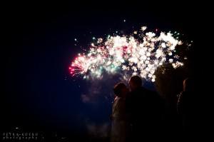 vonzansen wedding web-486